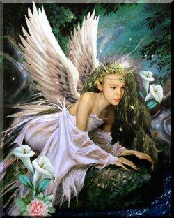 faery1.jpg