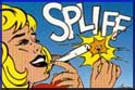spliff.jpg